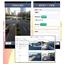 【開発実績】道路点検支援システム 製品画像