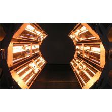 ハロゲンランプオーダーシステム 製品画像