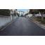 高耐久型薄層アスファルト舗装工法『スマートコート』 製品画像