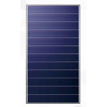 太陽電池モジュール『Eclipse SRP-E11A(-HV)』 製品画像