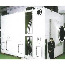 濃縮排ガス処理装置 製品画像