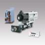 油圧サーボシステム「あつかんサーボ/PQCS2シリーズ」 製品画像