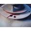 製紙・パルプ設備亀裂補修実績集 製品画像