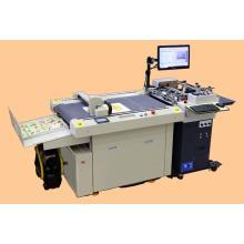 自動給紙付き・カッティングプロッター『DG4060』 製品画像