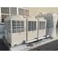 「空調設備」による【工場の環境改善】 製品画像