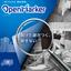 OpenMarker/オープンマーカー 製品画像