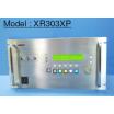 ナノフォーカスX線管用高圧電源 XE303XP 製品画像