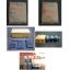 光工業 道路関連製品 製品画像