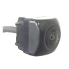 CMOSセンサカメラモジュール『CMC-03』 製品画像