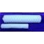 ポストCMP/スクラバー用PVAブラシ 製品画像