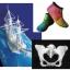 3Dプリンター【最適な機種や造形材料・設計方法をご提案】 製品画像