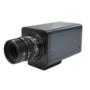 ダイレクトモニター出力カメラ ARTCAM-HD3シリーズ 製品画像
