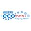 プラスチック成形機用洗浄剤『ecomaru』※無料サンプル進呈中 製品画像