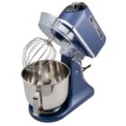 大容量攪拌機「プラネタリミキサー WSM7L」【ワーリング】 製品画像