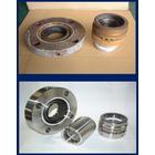【事例1】メカニカルシール修理・再生   製品画像