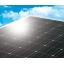 住宅用太陽光発電パネル『WILLPOWER』 製品画像