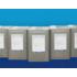 HCFC225代替システム『パインアルファ ST-350VF』 製品画像