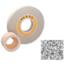 超多孔質レジノイド細目砥石『BFT3』 製品画像