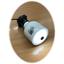 電球型ネットワークカメラ『テラスアイ』 製品画像