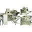 低速・コンパクトシュリンク包装機『NEO-G』 製品画像