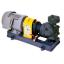 熱媒油渦流タービンポンプ TF 製品画像