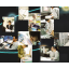 鈴木美術印刷株式会社 事業紹介 製品画像