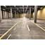 【物流センタ床】浸透性コンクリート◎表面強化◎事例◎シールハード 製品画像