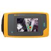 産業用超音波カメラ『ii900』レンタル 製品画像