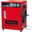 環境配慮型高圧温水洗浄機『メガシャイン Eco 1200-II』 製品画像