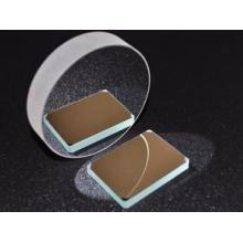 表面反射シルバーミラー 製品画像