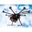 UAV搭載型レーザー計測システム『Sky i Scanner1』 製品画像