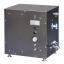 弱酸性次亜塩素炭酸水生成器『SA300II-a』 製品画像