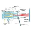 大気プラズマ溶射法『APS』 製品画像