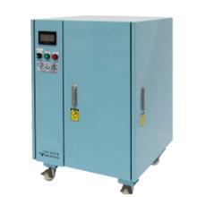 防水仕様のタンクレス電解水生成装置『ESS-ZERO III』 製品画像
