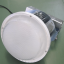 高天井用LED照明 防塵型【国内生産】 製品画像