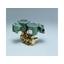 耐圧防爆構造電磁弁 製品画像