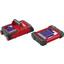 フェロスキャンPS300/X-Scan PS1000探査システム 製品画像