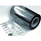 【均一分散、長尺も可能】カーボンナノチューブ(CNT)分散液 製品画像