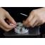 【動画あり】組立工程 受託サービス 製品画像