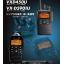業務用簡易無線機『VXD450U/VX-D5901U』 製品画像