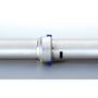 ワンタッチ式メカニカル建築配管システム『グロージョイント』 製品画像