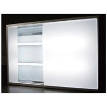 看板内照明LEDランプ『FSWYシリーズ』 製品画像