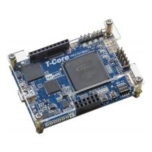 T-Core 製品画像