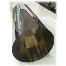 スリーブ 「金属スリーブ」 製品画像