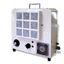 オゾン発生器『ED-POG-1』 製品画像