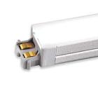 超小型面発光器具『FLX Stix NDPro』 製品画像