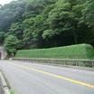 落石防護補強土壁『ジオロックウォール』 製品画像
