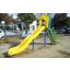 【鋼製】遊具【幼稚園、保育園、公園、遊園地など】 製品画像