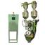 自動重量計量着色混合機『オートブレンダーTACOM』 製品画像