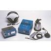 音波式管路探知器『NPL-100』 製品画像